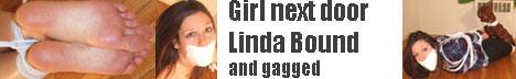 Linda Bound