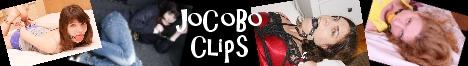Jocobo Clips