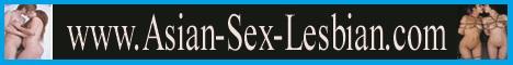 Asian Sex Lesbian