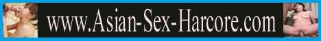 Asian Sex Hardcore