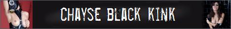 Chayse Black Kink