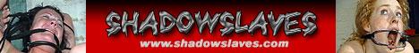 Shadow Slaves